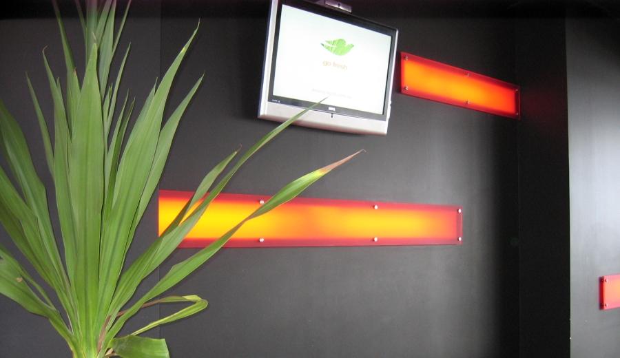 PERSPEX_Frost_-_Wall_Light_diffuser.jpg