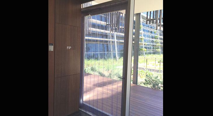 _clear-pvc-strip-curtain.jpg