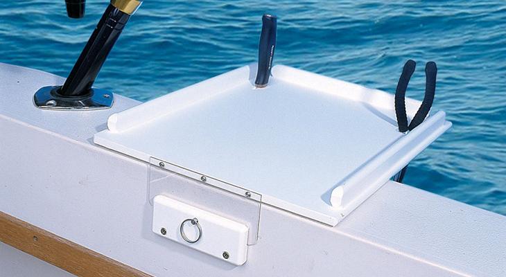 Seaboard-on-the-Boat.jpg