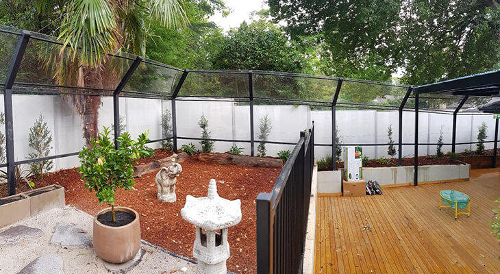 POLYCARBONATE-UV2-Fence-PYMBLE.jpg