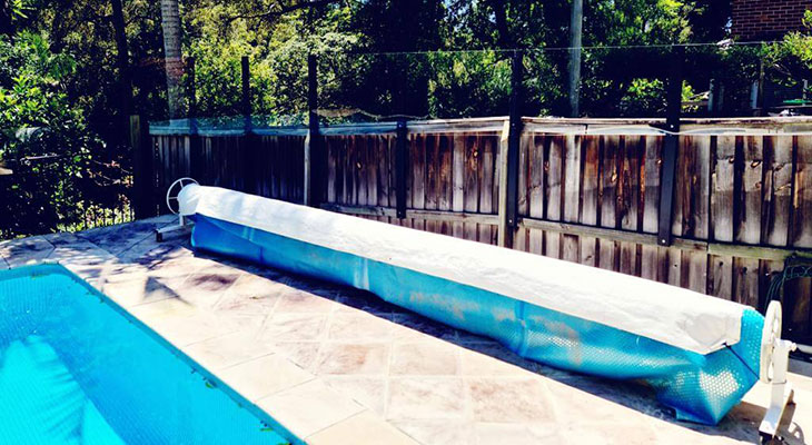 1-Polycarbonate-solutions-for-pool-compliance.jpg