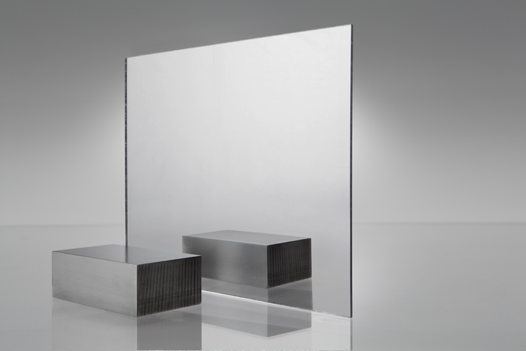 Polycarbonate-Mirror.jpg