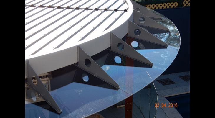 Polycarbonate-sheeting-3.jpg