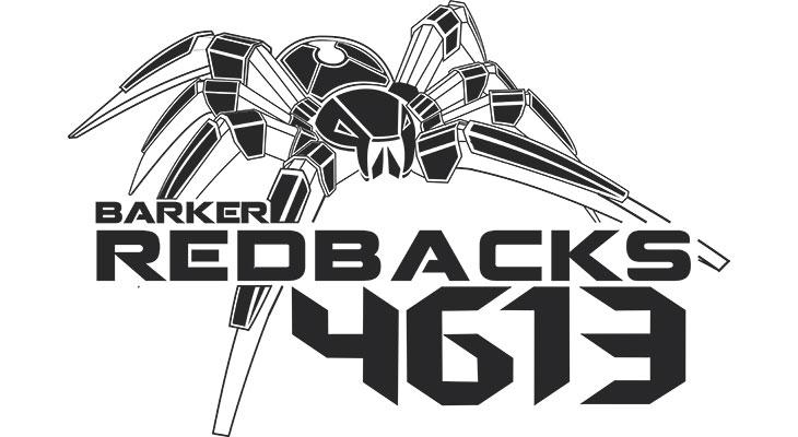 logo-black.jpg