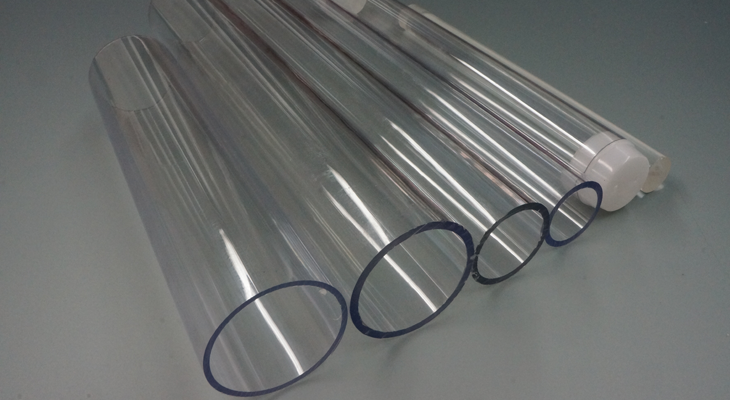 polycarbonate-rods.png