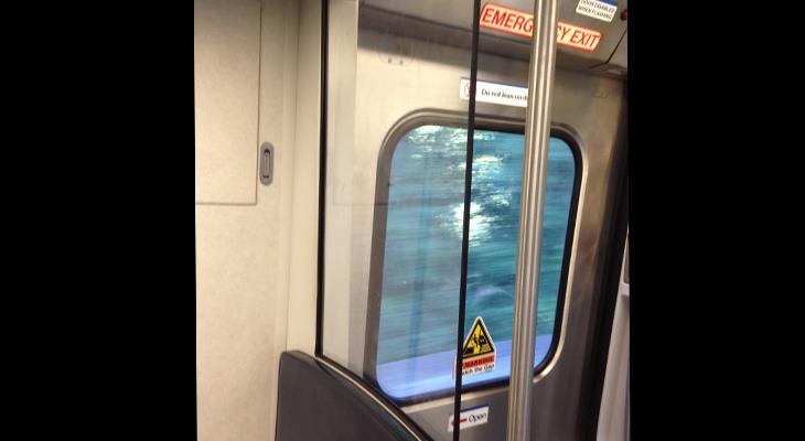 Mar-resistant-grade-polycarbonate-train-glazing.jpg