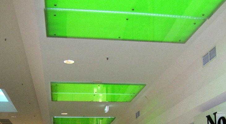 Air-Board-Skylight-Green.jpg