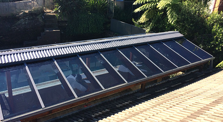 Polycarbonate-Roof-2.jpg