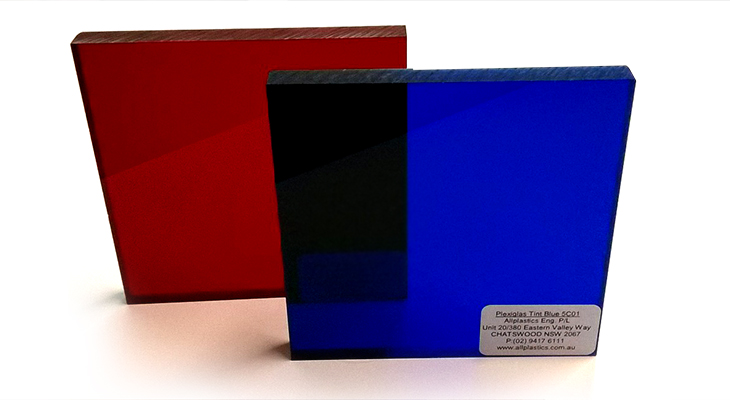 Red-and-Blue-Tints-10mm.jpg