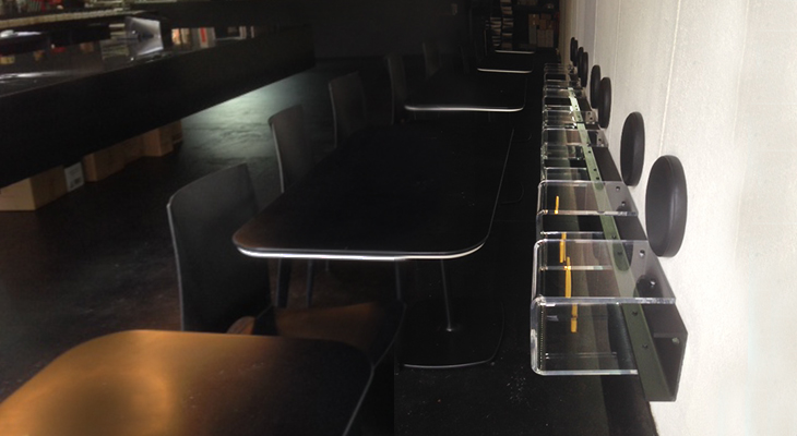 Seats-in-Black-Poison-restaurant.jpg