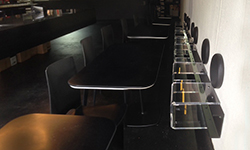 Seats-in-Black-Poison-restaurant-thumb