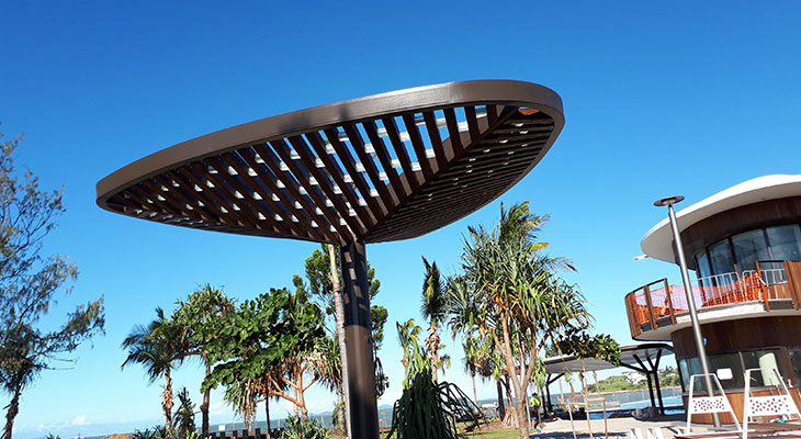 Yeppoon-Foreshore-Revitalisation-Project2.jpg