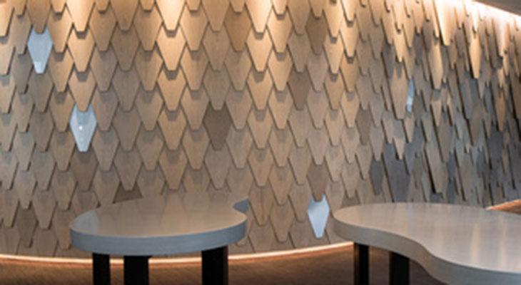 Westpac-Barangaroo-Perspex-Pearlescent-Azure-colour-shingles-5.jpg