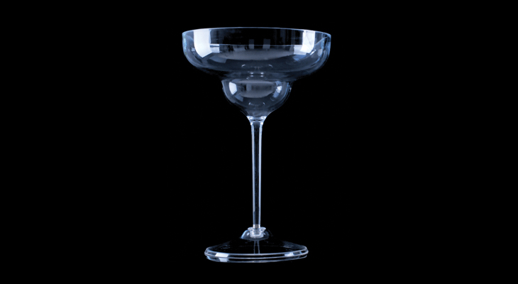 margarita-glass.jpg