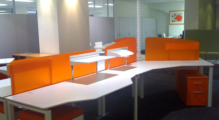 PERSPEX-Frost---Workstations-Orange-Crush.jpg