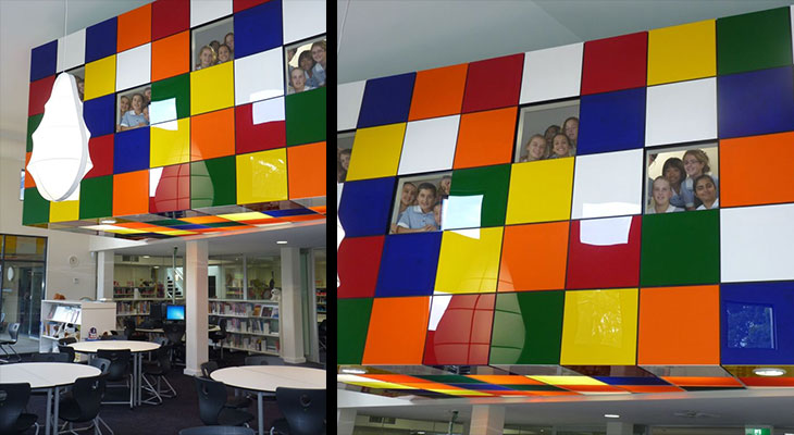 Perspex-Colour-Rubiks-Cube-library.jpg