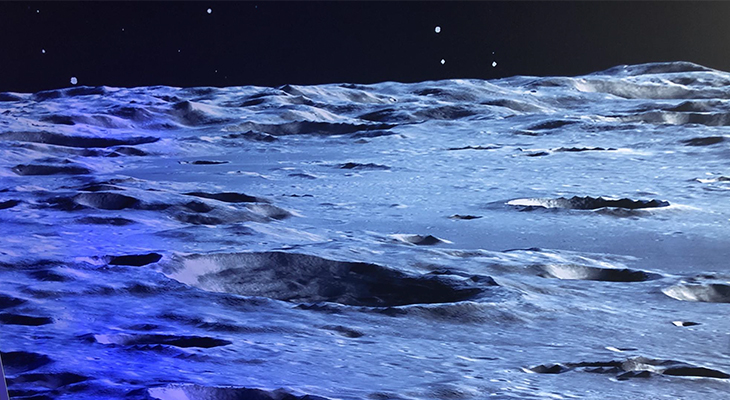 moon-surface.jpg
