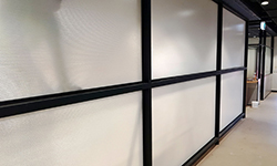Translucent_Acoustic_Screens_in_Port_Hedland
