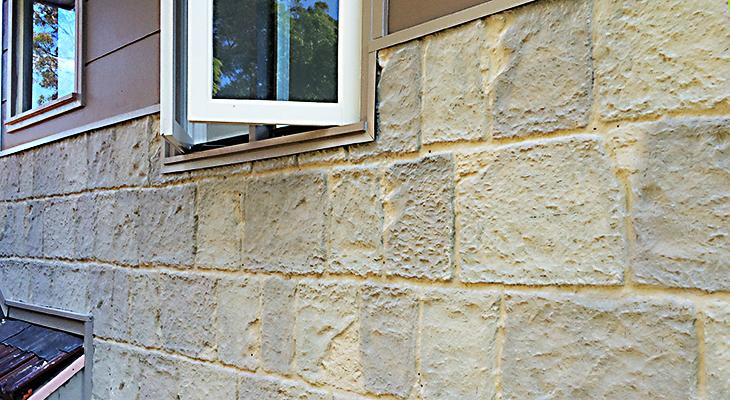 Total-Stone-Roseville-Cladding-Exterior3.jpg