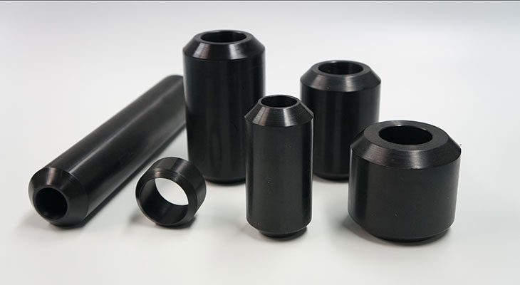 Machined-HDPE-Rollers.jpg
