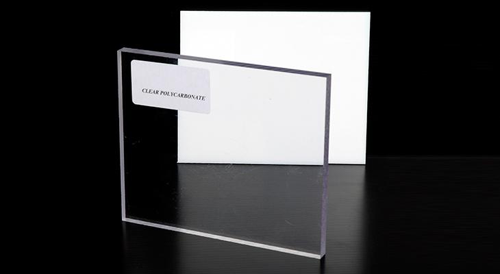 Clear-Polycarbonate.jpg