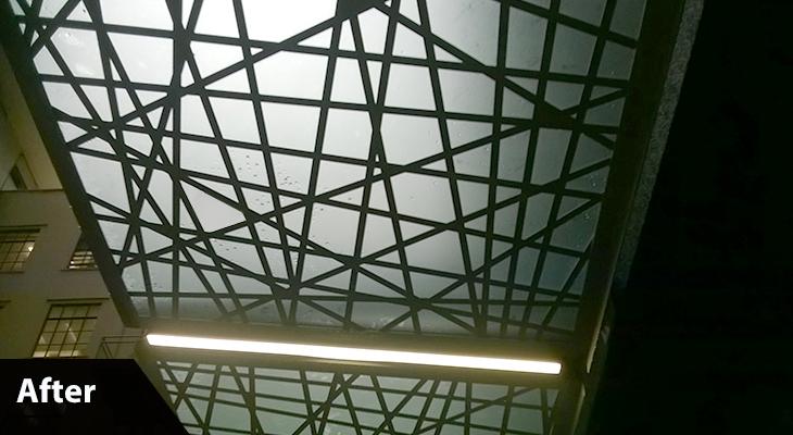 Opal-Polycarbonate-panels-repaied2.jpg