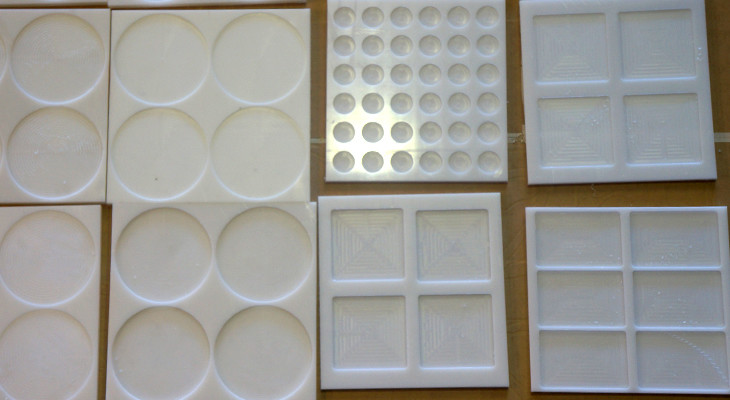 machined-hdpe-moulds-take-the-cake-1.jpg