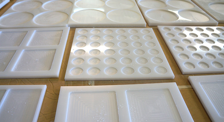 machined-hdpe-moulds-take-the-cake-2.jpg