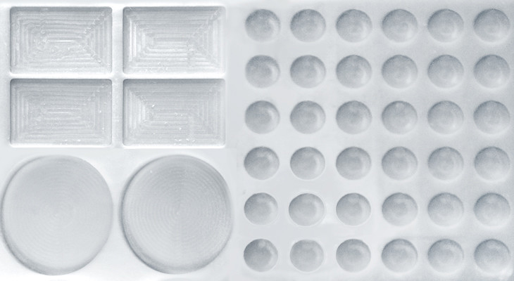 machined-hdpe-moulds-take-the-cake.jpg
