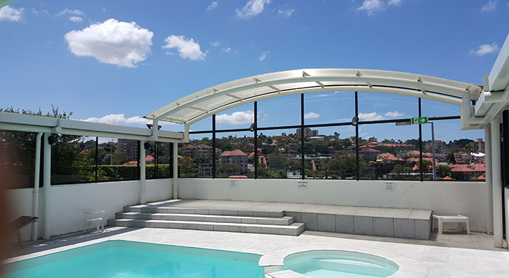 Mar-Resistant-Polycarbonate-Glazing-for-North-Sydney-Pool00.jpg