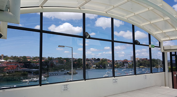 Mar-Resistant-Polycarbonate-Glazing-for-North-Sydney-Pool1.jpg