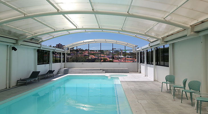 Mar-Resistant-Polycarbonate-Glazing-for-North-Sydney-Pool2.jpg