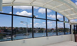 Mar-Resistant-Polycarbonate-Glazing-for-North-Sydney-Pool-thumb