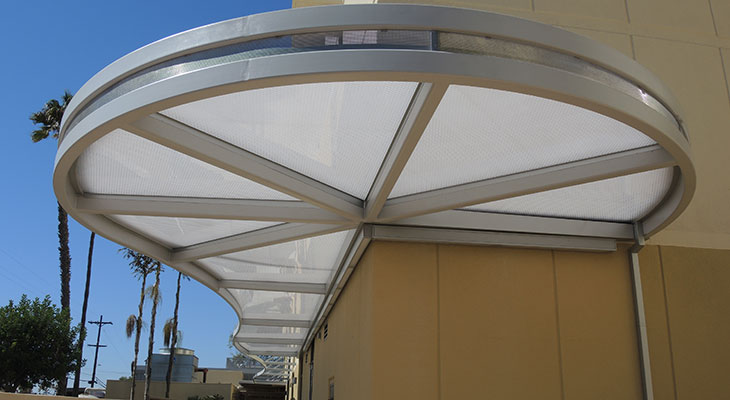 What-Options-are-Available-for-Commercial-Awnings1.jpg