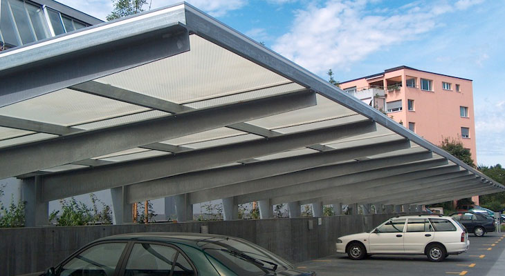 What-Options-are-Available-for-Commercial-Awnings2.jpg