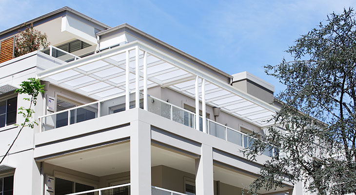 What-Options-are-Available-for-Commercial-Awnings3.jpg