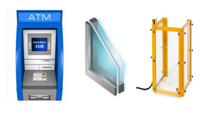 Acrylic-SurfaceGuard-Applications1.jpg